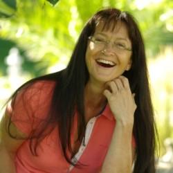 Christine Brandtner : Innenraumgestaltung, Buchhaltung