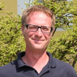 Jürgen Stauber : Gartendesing, Verkauf Baumschule