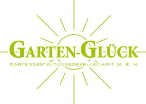 Gartenglück aus Linz - Gartengestaltung mit Herz
