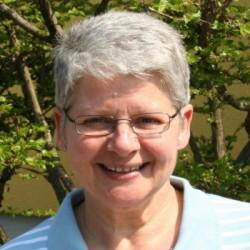 Sylvia Pühringer : Sekretariat