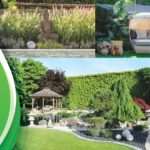 Gartenglück Hausmesse 2018