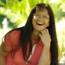 Christine Brandtner
