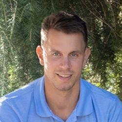 Eric Stadler